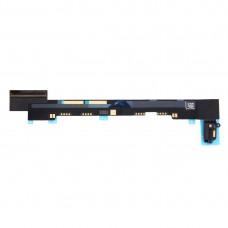 Audio Flex Cable Ribbon for iPad Pro 12.9 inch (3G Version) (Black)