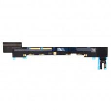 Audio Flex Cable Ribbon for iPad Pro 12.9 inch (3G Version) (White)