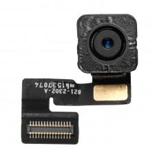 Back Facing Camera for iPad Pro 12.9 inch