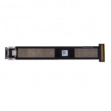 Charging Port Flex Cable  for iPad Pro 9.7 inch(Black)