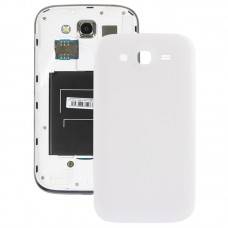 Back Cover  for Galaxy Grand Duos / i9082