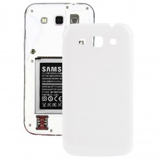 Back Cover  for Galaxy Win i8550 / i8552