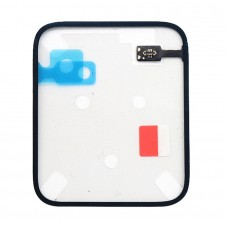 Force Touch Sensor Flex Cable for Apple Watch Series 3 42mm (GPS Version)