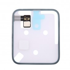 Force Touch Sensor Flex Cable for Apple Watch Series 2 38mm