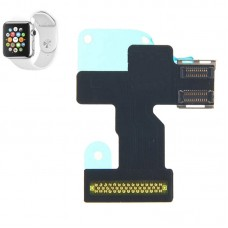 High Quality LCD Flex Cable for Apple Watch Series 1 38mm