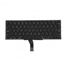 English Keyboard for Macbook Pro 11.6 inch A1370 (2011) & A1465 (2012 - 2015) US