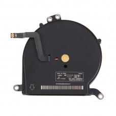 Original Cooling Fan for Macbook Air 13.3 inch (2011 - 2014) A1369 & A1466