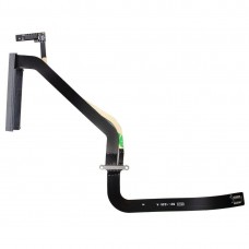 HDD Hard Drive Flex Cable for Macbook Pro 13.3 inch A1278 (2011) 821-1226-A