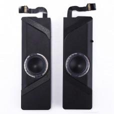 1 Pair Speaker for Macbook Pro Retina 13 inch (2016 2017) A1706