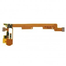 Charging Port Flex Cable  for vivo X5L