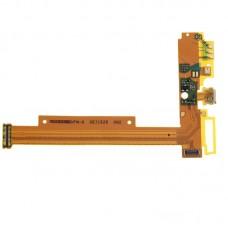 Charging Port Flex Cable  for vivo Y28