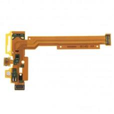Charging Port Flex Cable  for vivo Y23L