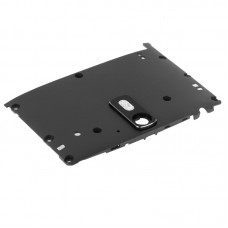 Rear Housing  for Oneplus One