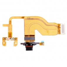 Charging Port Flex Cable  for Sony Xperia Z4 Tablet Ultra