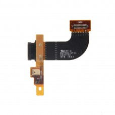 Charging Port Flex Cable for Sony Xperia M5