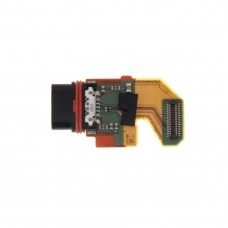 Charging Port Flex Cable  for Sony Xperia Z5