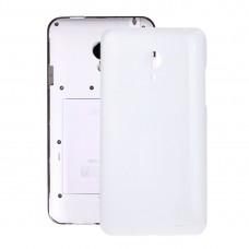 Battery Back Cover  for Meizu MX3(White)