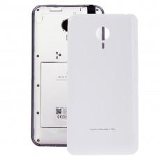 Battery Back Cover  for Meizu MX4 Pro(White)