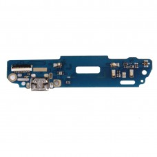 Charging Port Flex Cable  for HTC Desire 601