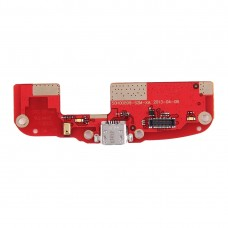 Charging Port Flex Cable  for HTC Desire 500