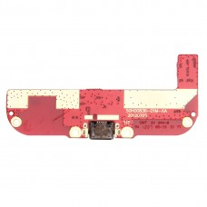 Charging Port Flex Cable  for HTC Desire 700