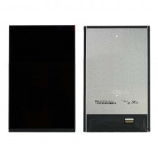LCD Screen  for Lenovo TAB 2 / A7-10