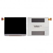 LCD Screen  for BlackBerry Bold 9790
