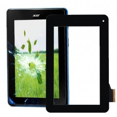 Touch Panel  for Acer Iconia B1-711