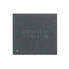 Big Power IC 338S00122 for iPhone 6s Plus & 6s
