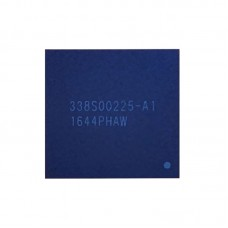 Big Power IC 338S00225 for iPhone 7 Plus & 7