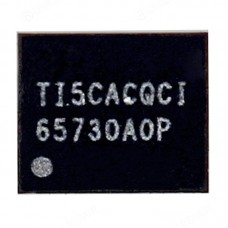 LCD Display IC 65730A0P for iPhone 8 Plus