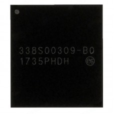 Big Main Power Management IC 338S00309 for iPhone X / 8 Plus / 8