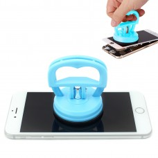 JIAFA P8822 Super Suction Repair Separation Sucker Tool for Phone Screen / Glass Back Cover(Baby Blue)