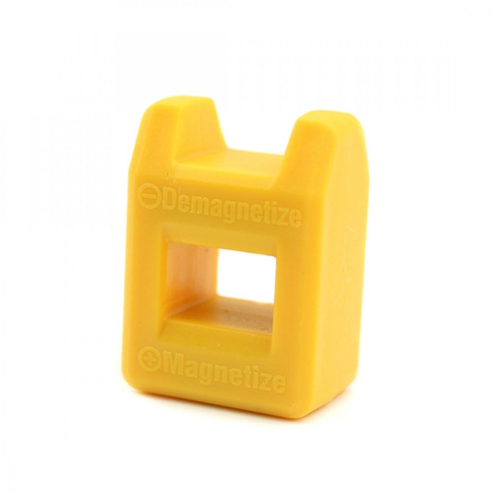 P8828 Magnet + Plastic Repairing Tool Magnetizer