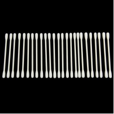 Cleaning Cotton Swabs for Cleanroom Use / Used to Purify All The LCD Panel