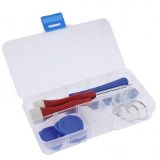 10 in 1 Special Repair Tools Sets for iPhone / iPad