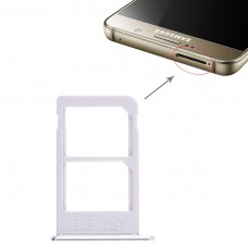 2 SIM Card Tray  for Galaxy Note 5 / N920