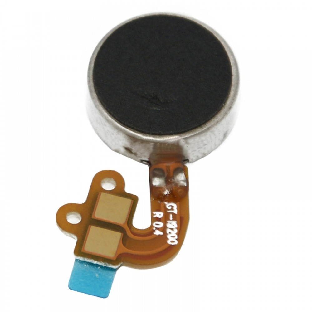 Vibrating Motor  for Galaxy Mega 6.3 / i9200