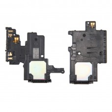 1 Pair for Galaxy Note Pro 12.2 / P900 Speaker Ringer Buzzer