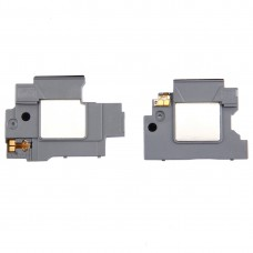 1 Pair for Galaxy Tab A 9.7 / T550 Speaker Ringer Buzzer
