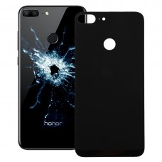 Back Cover for Huawei Honor 9 Lite(Black)