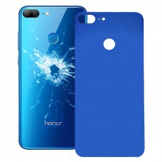 Back Cover for Huawei Honor 9 Lite(Blue)