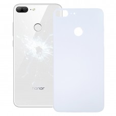 Back Cover for Huawei Honor 9 Lite(White)
