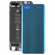 Back Cover for Huawei Honor 10(Blue)