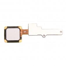 For Vivo X6 Plus Fingerprint Sensor Flex Cable(Gold)