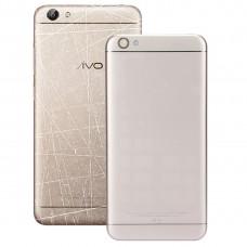 Back Cover for Vivo Y67 / V5(Gold)