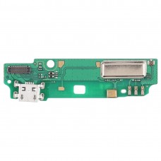 Charging Port Board for OPPO R831