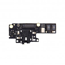 Earphone Jack Flex Cable for OnePlus 3 / A3003
