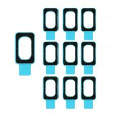 10 PCS for Sony Xperia Z2 & Z3 Earphone Jack Waterproof Adhesive Sticker