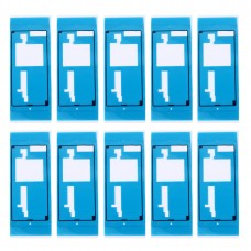 10 PCS for Sony Xperia M5 Rear Housing Cover Adhesive